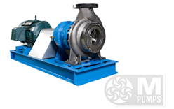 03-slika-m-pumps.png